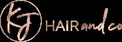 KJ Hair & Co – Hairdresser Jannali