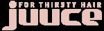 Juuce_logo1